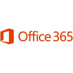 Wynajem Microsoft Office 365 Business