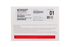 OEM Windows Svr CAL 2012 PL 5Clt User R18-03762